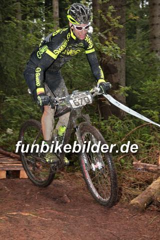 Vogtland Bike Marathon Schoeneck 2014_0148
