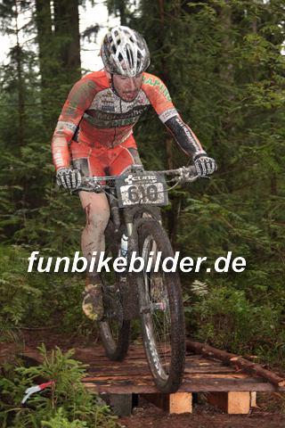 Vogtland Bike Marathon Schoeneck 2014_0149