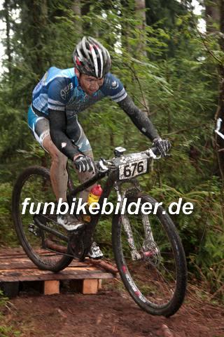 Vogtland Bike Marathon Schoeneck 2014_0150