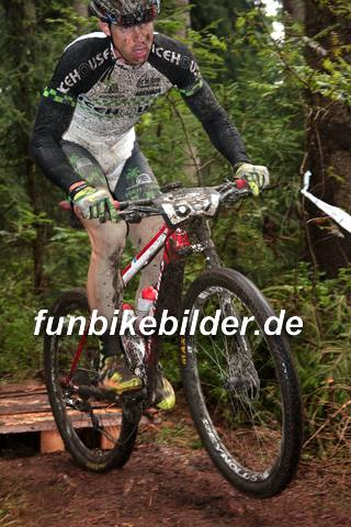 Vogtland Bike Marathon Schoeneck 2014_0151