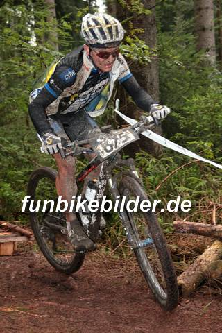 Vogtland Bike Marathon Schoeneck 2014_0152