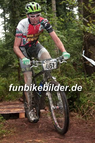 Vogtland Bike Marathon Schoeneck 2014_0153
