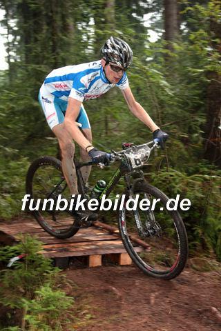 Vogtland Bike Marathon Schoeneck 2014_0154