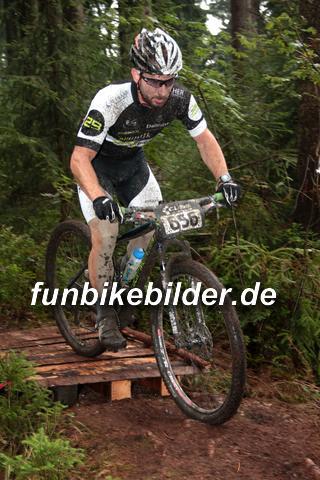 Vogtland Bike Marathon Schoeneck 2014_0155