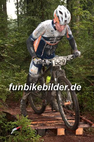 Vogtland Bike Marathon Schoeneck 2014_0156