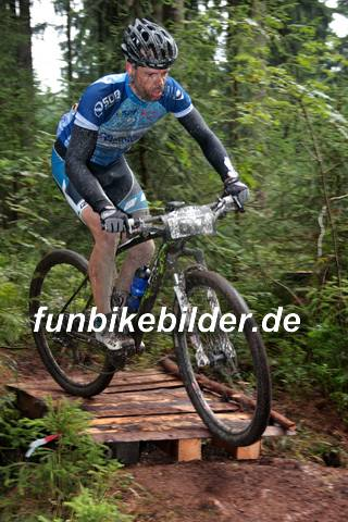 Vogtland Bike Marathon Schoeneck 2014_0157