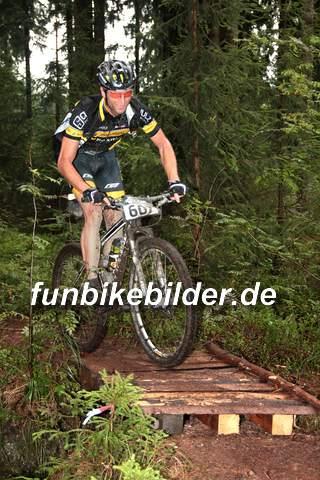 Vogtland Bike Marathon Schoeneck 2014_0158
