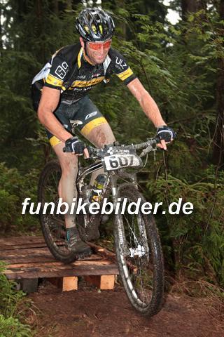 Vogtland Bike Marathon Schoeneck 2014_0159