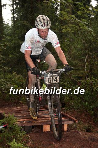 Vogtland Bike Marathon Schoeneck 2014_0160