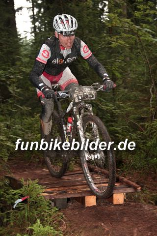 Vogtland Bike Marathon Schoeneck 2014_0161