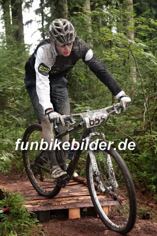 Vogtland Bike Marathon Schoeneck 2014_0162