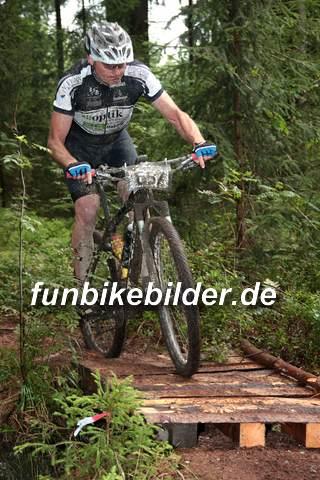 Vogtland Bike Marathon Schoeneck 2014_0163