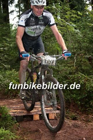 Vogtland Bike Marathon Schoeneck 2014_0164