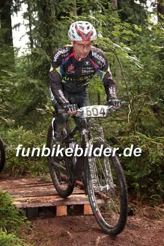 Vogtland Bike Marathon Schoeneck 2014_0165