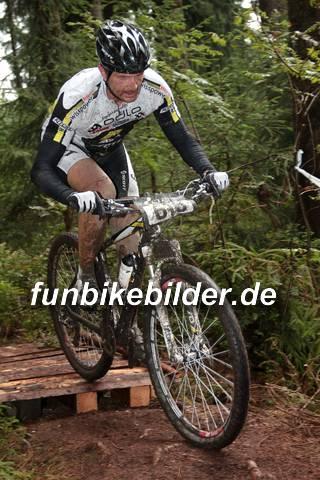 Vogtland Bike Marathon Schoeneck 2014_0166