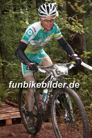 Vogtland Bike Marathon Schoeneck 2014_0167