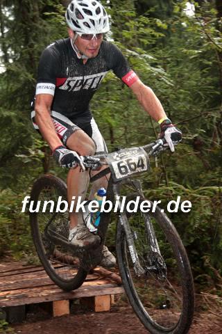 Vogtland Bike Marathon Schoeneck 2014_0168