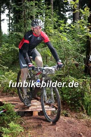 Vogtland Bike Marathon Schoeneck 2014_0169