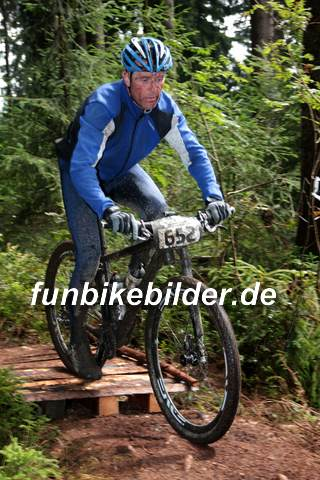 Vogtland Bike Marathon Schoeneck 2014_0170