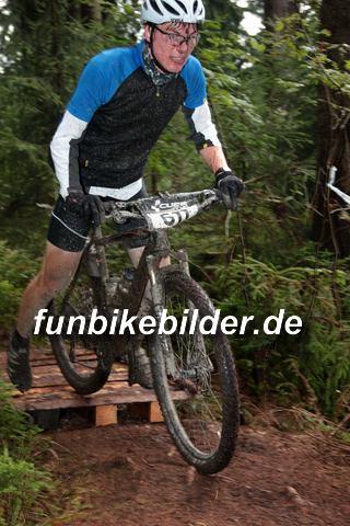 Vogtland Bike Marathon Schoeneck 2014_0171