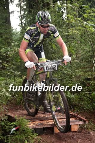 Vogtland Bike Marathon Schoeneck 2014_0172