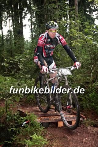 Vogtland Bike Marathon Schoeneck 2014_0173