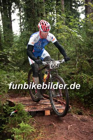 Vogtland Bike Marathon Schoeneck 2014_0174