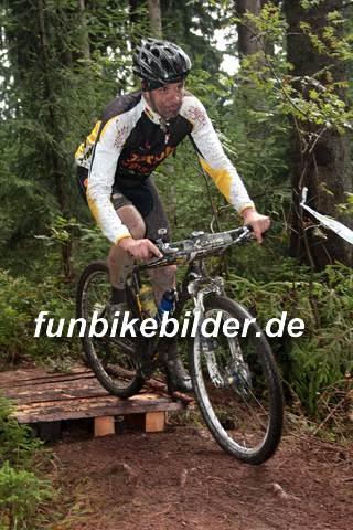 Vogtland Bike Marathon Schoeneck 2014_0175