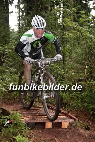 Vogtland Bike Marathon Schoeneck 2014_0176