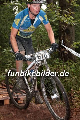 Vogtland Bike Marathon Schoeneck 2014_0177