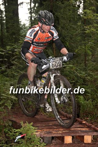 Vogtland Bike Marathon Schoeneck 2014_0178