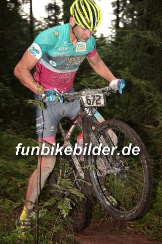 Vogtland Bike Marathon Schoeneck 2014_0179