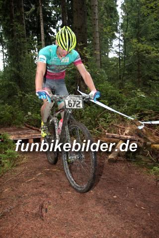 Vogtland Bike Marathon Schoeneck 2014_0180