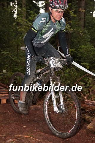 Vogtland Bike Marathon Schoeneck 2014_0181