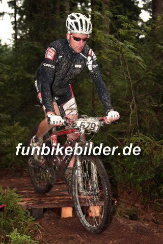 Vogtland Bike Marathon Schoeneck 2014_0182