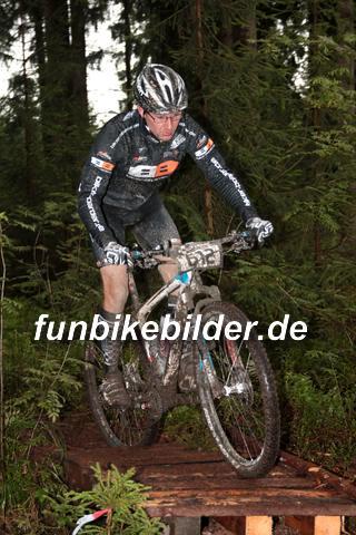 Vogtland Bike Marathon Schoeneck 2014_0183