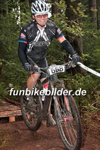 Vogtland Bike Marathon Schoeneck 2014_0184