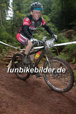 Vogtland Bike Marathon Schoeneck 2014_0185