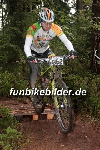 Vogtland Bike Marathon Schoeneck 2014_0186