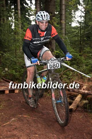 Vogtland Bike Marathon Schoeneck 2014_0187
