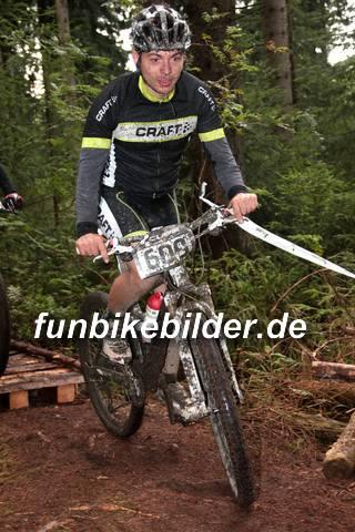 Vogtland Bike Marathon Schoeneck 2014_0188
