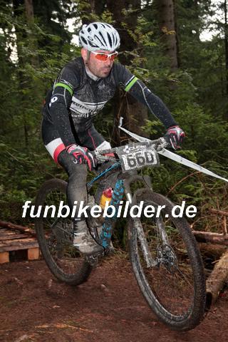 Vogtland Bike Marathon Schoeneck 2014_0189