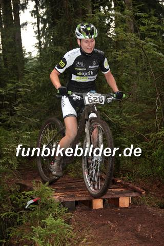 Vogtland Bike Marathon Schoeneck 2014_0190