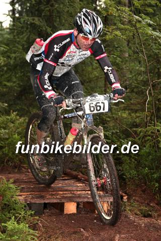 Vogtland Bike Marathon Schoeneck 2014_0191