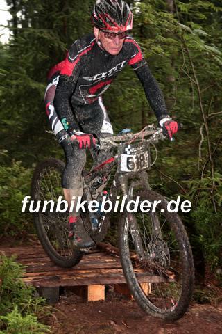 Vogtland Bike Marathon Schoeneck 2014_0192
