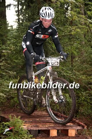 Vogtland Bike Marathon Schoeneck 2014_0193