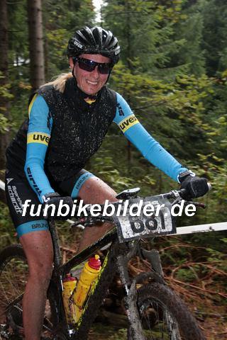 Vogtland Bike Marathon Schoeneck 2014_0194