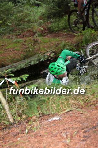 Vogtland Bike Marathon Schoeneck 2014_0196