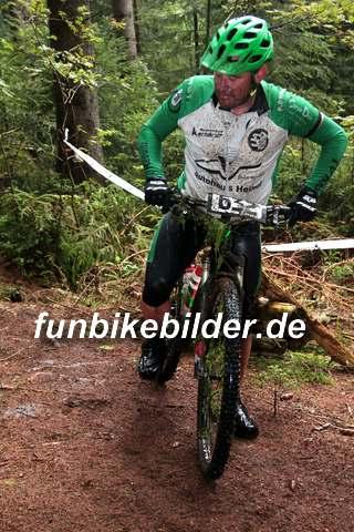 Vogtland Bike Marathon Schoeneck 2014_0197