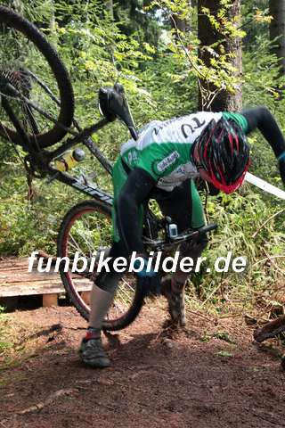 Vogtland Bike Marathon Schoeneck 2014_0198